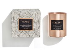 lovely-package-cocolux-5
