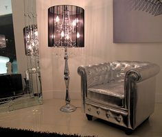You would probably be indecisive when it comes to choosing between a floor lamp or a pendant. This article will enlighten you about having a floor lamp Rustic Floor Lamps, Unique Floor Lamps, Chandelier Floor Lamp, Farmhouse Lamps, Black Floor Lamp, Transitional Living Rooms, Decorate Your Room, Floor Design, Modern Room