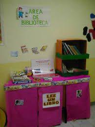 Resultado de imagen para areas de trabajo en preescolar