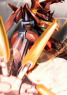 Explore photos on Photobucket. Code Geass Kallen, Code Geass Wallpaper, Coding, Gundam, Ipod Backgrounds, Game 1, Assassins Creed, Anime, Clamp