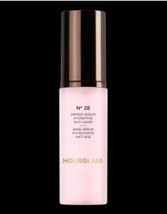 Hourglass Cosmetics - Primer Serum - Free Standard Shipping on Orders $50+