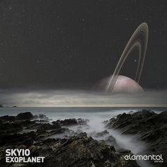 #Russian #producer #Skyio #debuts on #BonzaiElemental with the tripped out vibes of #Exoplanet. Ever since he was a child, he loved taking a closer look so he stripped equipment down and explored sound by tweaking knobs just to see what they would do. He studied piano at music school which gave him the skills to refine new melodies which gave him a greater understanding of music transforming his compositions.  SKYIO – EXOPLANET (BONZAI ELEMENTAL) #wearebonzai #chillout #ambient #music