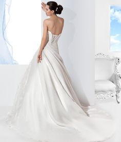 Illusions Style 3206 by Demetrios