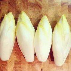 Twice Baked Potatoes, Cabbage Rolls, Tzatziki, Fodmap, Stew, Broccoli, Curry, Paleo, Homemade