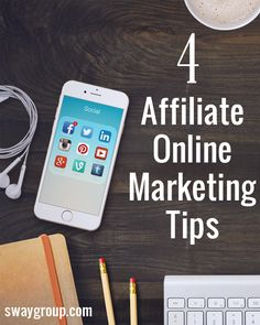 Make Money Blogging | It is possible to make money online with affiliate marketing, but you have to step outside of all the old things everyone else has been doing for years.