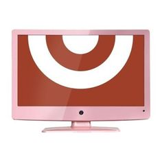 westinghouse 24 class 1080p 60hz lcd hdtv pink cw24t9pw beso