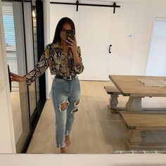 Visit our site for more Fashion and Trendy Outfits Fashion Killa, Girl Fashion, Fashion Looks, Fashion Outfits, Gucci Fashion, Style Fashion, Luxury Fashion, Dope Outfits, Classy Outfits