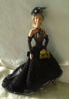 Bustier, Barbie And Ken, Beautiful Gowns, Diana, Creations, Accessoires Barbie, Pinocchio, Clothes, Dragon