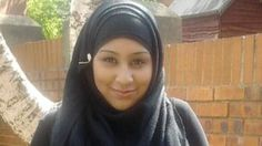 Reema Ramzan murder: Man charged over severed head killing