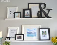 Come on in and get comfy. I'm sharing the source list for our cozy Chicago master bedroom.