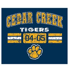 Elementary School Shirt Design Ideas