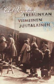 Treblinkan viimeinen juutalainen