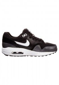 info for f781d 534e1 Air Max 1, Nike Air Max, Sports Shoes, Shoe Collection, Men s Shoes