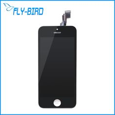 Cheap replacement screen, Buy Quality screen replacement directly from China touch screen replacement Suppliers: For iPhone Digitizer LCD NO DEAD PIXELS Touch Screen With Assembly & Replacement Free Ship Iphone 5c, Apple Iphone 6, Screen Replacement, Display Screen, Telephone, Phone Cases, Free Shipping, Glass, Touch