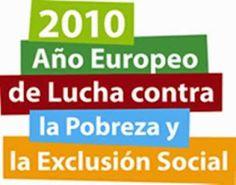 Justicia y Paz Tenerife: Pobreza y exclusión social