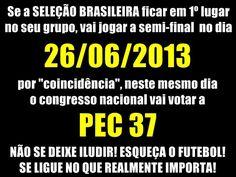#emprogresso