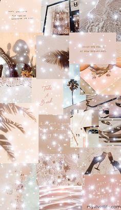 Iphone Wallpaper Themes, Angel Wallpaper, Iphone Wallpaper Tumblr Aesthetic, Cute Patterns Wallpaper, Iphone Background Wallpaper, Aesthetic Wallpapers, Aesthetic Lockscreens, Blue Aesthetic Pastel, Aesthetic Collage