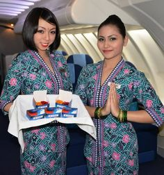 porn flight attendant melayu