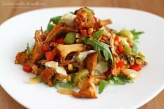 Kung Pao Chicken, Cheddar, Avocado, Ethnic Recipes, Green, Cheddar Cheese, Lawyer