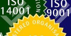 SERTIFIKASI ISO I ISO CERTIFICATE MURAH I telp 081380163185
