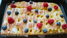 27537165_10203932655712853_388696232_o Frisk, Waffles, Vegan Recipes, Breakfast, Food, Morning Coffee, Vegane Rezepte, Essen, Waffle