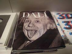 Figueres, El Teatro-Museo Dalí