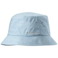 58cc6e49c7d08 Columbia Pine Mountain Bucket Hat