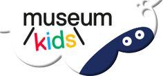 Museumtips - Actuele tentoonstellingen, uitjes en musea voor kinderen
