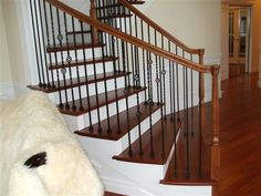 Best 1000 Images About The Luxury Lj Smith Stair Parts On 640 x 480