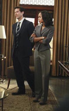 Skandal (TV Series 2012– ) on IMDb: Movies, TV, Celebs, and more...