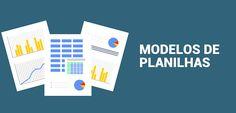 Download de modelos de planilhas para corretores de imóveis