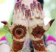 Indian-bridal-Mehndi-Designs55.jpg (617×571)