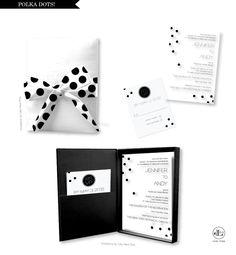 Lela New York Weddings | New York Wedding Blog | NYC Wedding Inspiration | Luxury Invitations: luxury wedding invitations