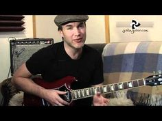 Wild World by Cat Stevens (Guitar Lesson BS-994) How to play - YouTube