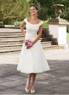 Weddings & Events Rosa Kurze Ballkleid Homecoming Kleider Tüll Sheer Cap Sleeve Puffy Real Photo Graduation Party Kleider 16 Jahr Mädchen Prom Kleid Durchsichtig In Sicht