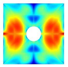 #pkarak #Geomiso #IsogeometricAnalysis