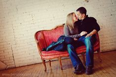 Salvage One, Chicago, Engagement Photos, enagement, pictures, photographer