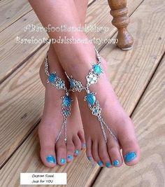 GLITTER wedding sandals jewelry ankle bracelet chain beach jewelry TURTLE toe ring anklet women toe ring jewelry foot bracelet for womengift Body Chain Jewelry, Anklet Jewelry, Beach Jewelry, Anklets, Bridal Jewelry, Unique Jewelry, Feet Jewelry, Jewelry Bracelets, Jewlery