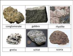 rocks 8