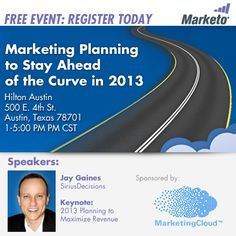 event plan ahead summit