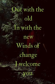 Use with the South Wind (southern hemisphere) or North Wind (northern hemisphere) to remove that which you no longer want. Wiccan Witch, Magick Spells, Wicca Witchcraft, Affirmations, Witch School, Witch Spell, Practical Magic, Book Of Shadows, Spelling
