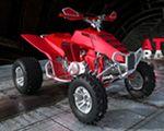 Jocuri cu Atv 3D 4x4, Motorcycle, Games, Vehicles, Plays, Biking, Motorcycles, Gaming, Game