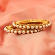 List of ethnic slurs by ethnicity This list of ethnic slurs is sorted into categories that can defined by race, nationality or ethnicity. Gold Bangle Bracelet, Bangle Set, Bridal Bangles, Gold Plated Bangles, Black Gold Jewelry, Gold Jewellery Design, Bracelet Sizes, Jewelry Patterns, Gucci Jewelry