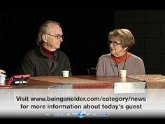 Generations: Being an Elder