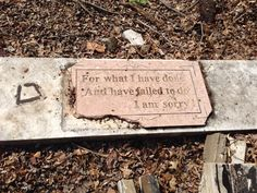 you're the poem I always dreamed of writing — fox-party: We found this in an abandoned parking. Markiplier, Luke Castellan, Jandy Nelson, Zombies, Fox Party, Jm Barrie, And So It Begins, Fallout New Vegas, Southern Gothic
