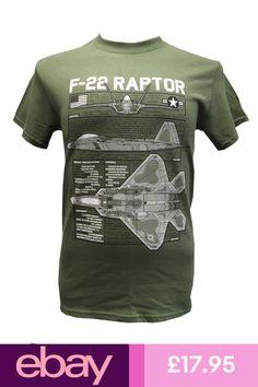new arrival a2bd8 2e2ef Gildan T-Shirts Clothes, Shoes   Accessories Tactical Shirt, Shirt Outfit, T