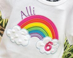 Princesa de cumpleaños niñas por lilshabebe en Etsy