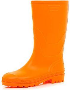 Gap #women boots #Women's #Short #Ankle #Boots #Navy Women's Short ...