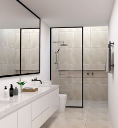 Custom Home Builders, Custom Homes, New Homes, Bathroom, Luxury, Projects, House, Instagram, Bath Room
