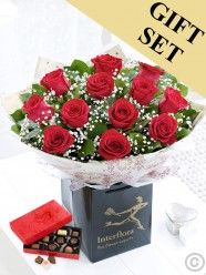 Send flowers with Flowers. Flower Delivery available in Dublin and nationwide. Dublin, I Love You Balloons, Flowers Delivered, Send Flowers, Cork, Raspberry, Valentines Day, Table Decorations, Fruit